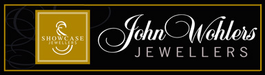 John Wohlers Jewellers in VIC